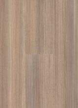 Водостойкий ламинат AquaStep - Mystic Wood