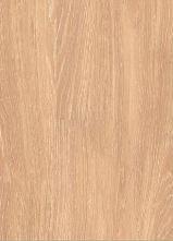 Водостойкий ламинат AquaStep - Limed Oak
