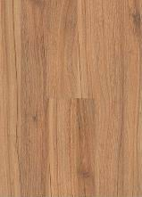 Водостойкий ламинат AquaStep - Rustical Oak