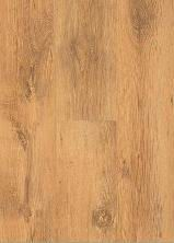 Водостойкий ламинат AquaStep - Sutter Oak