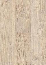 Водостойкий ламинат AquaStep - Vintage Pine