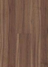 Водостойкий ламинат AquaStep - Chambord Walnut Wood 4V