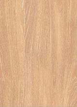 Водостойкий ламинат AquaStep - Limed Oak Wood 4V