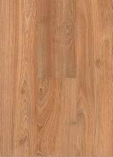 Водостойкий ламинат AquaStep - Natural Cherry Wood 4V