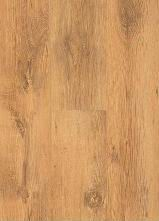 Водостойкий ламинат AquaStep - Sutter Oak Wood 4V