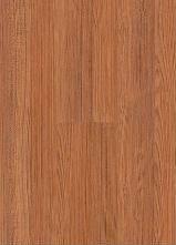 Водостойкий ламинат AquaStep - Samoa Teak Wood 4V