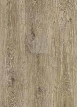 Водостойкий ламинат AquaStep - Vendome Oak Wood 4V