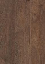 Водостойкий ламинат AquaStep - Andiroba Wood 2V