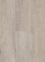 Водостойкий ламинат AquaStep - Oak Grey