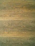 Влагостойкий ламинат DumaFloor AF5505 - Дуб хасиенда