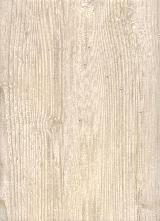 Влагостойкий ламинат DumaFloor AF5506 - Сосна светлая