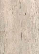 Влагостойкий ламинат DumaFloor AF5507 - Сосная рустикальная