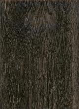 Влагостойкий ламинат DumaFloor AF5512 - Венге