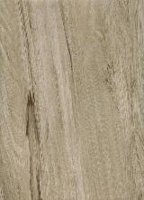 Влагостойкий ламинат DumaFloor AF5515 - Дуб коттедж