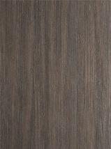 Водостойкий ламинат AquaStep - Cappuccino Oak 4V