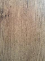 Водостойкий ламинат AquaStep - Havana Oak