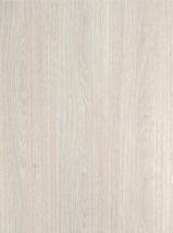Водостойкий ламинат AquaStep - Montana Oak 4V
