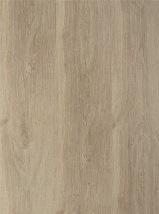Водостойкий ламинат AquaStep - Pure Oak 4V