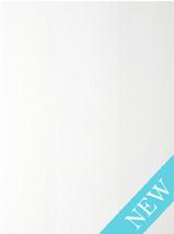Водостойкий ламинат Aqua-Step - Ultra White